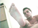Feet_45