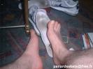 Sneakers_11